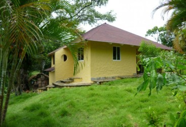 Investment Property with ocean view and 3 houses