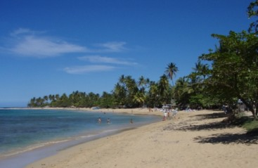 Investment property close to the beach- Las Terrenas
