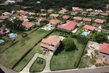 Attractive Investment in Sosua
