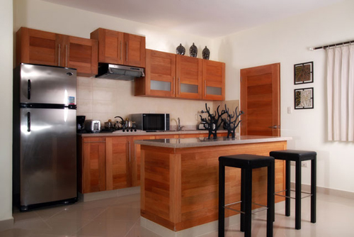#2 High Quality Apartments in Cabarete