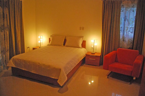 #9 High Quality Apartments in Cabarete