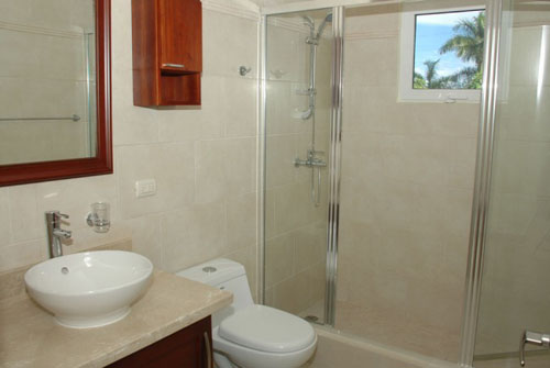 #7 High Quality Apartments in Cabarete