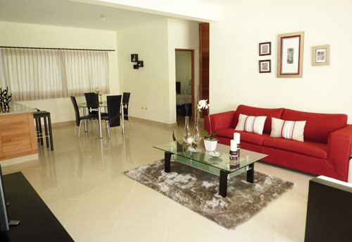 #8 High Quality Apartments in Cabarete