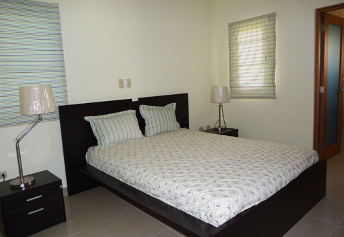#1 High Quality Apartments in Cabarete
