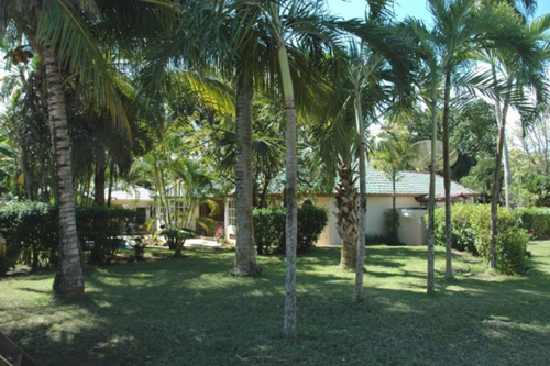#7 Gorgeous villa in a popular gated residential