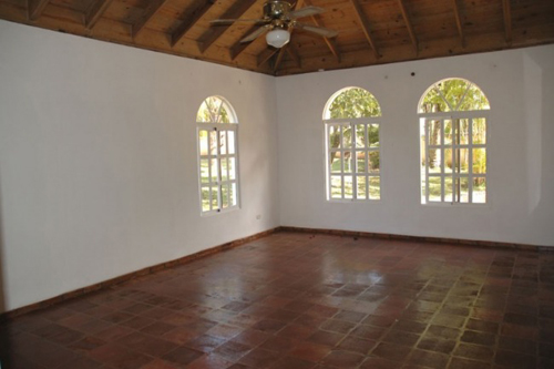 #4 Gorgeous villa in a popular gated residential