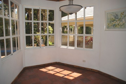 #1 Gorgeous villa in a popular gated residential