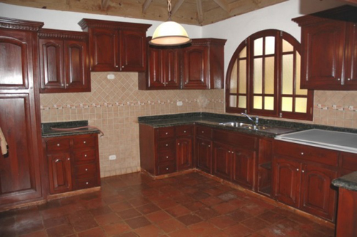 #6 Gorgeous villa in a popular gated residential