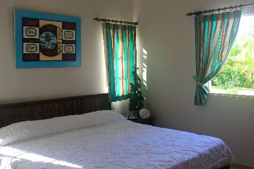 #2 Beautiful villa available for long term rentals Cabarete-rental homes caribbean