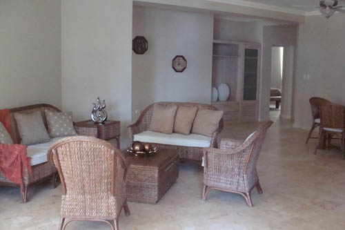 #0 Luxury 2 and 3 bedroom Beachfront Apartments in Sosua