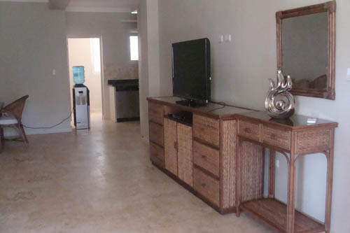 #7 Luxury 2 and 3 bedroom Beachfront Apartments in Sosua