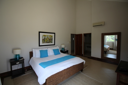 #4 Fantastic 3 Bedroom Beach Front Condo in Cabarete