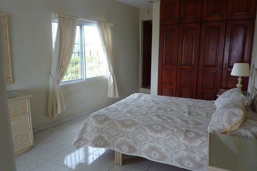 #6 Large ocean view villa in Cofresi DR