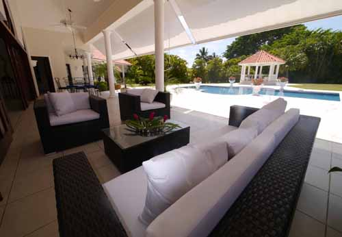 #2 Beautiful villa in a popular residential community