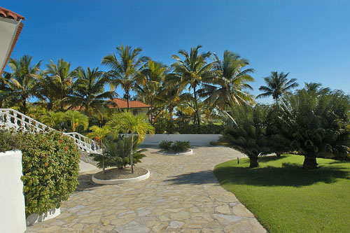 #8 Beautiful villa in a popular residential community
