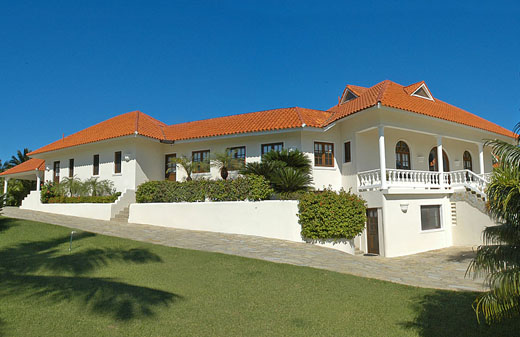 #6 Beautiful villa in a popular residential community