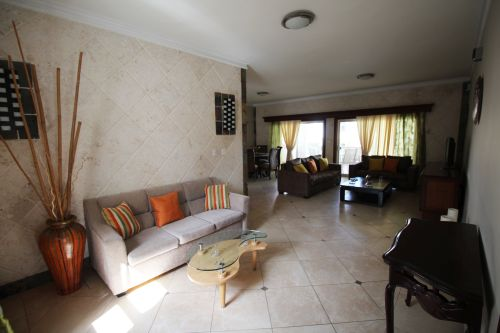 #8 Luxurious Cabarete beachside condo with 3 bedrooms