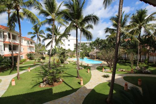 #0 Luxurious Cabarete beachside condo with 3 bedrooms