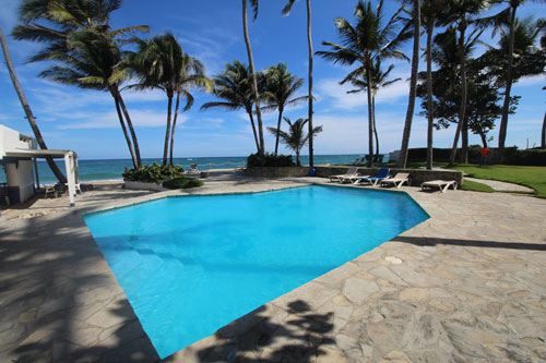 #0 Two bedroom condo for sale in Cabarete