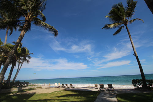 #9 Two bedroom condo for sale in Cabarete