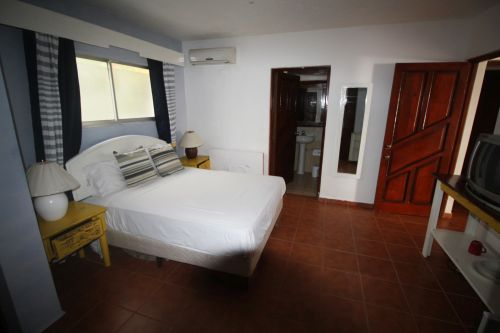 #5 Two bedroom condo for sale in Cabarete