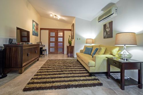 #6 Beautiful Balinese Style Villa with 4 bedrooms