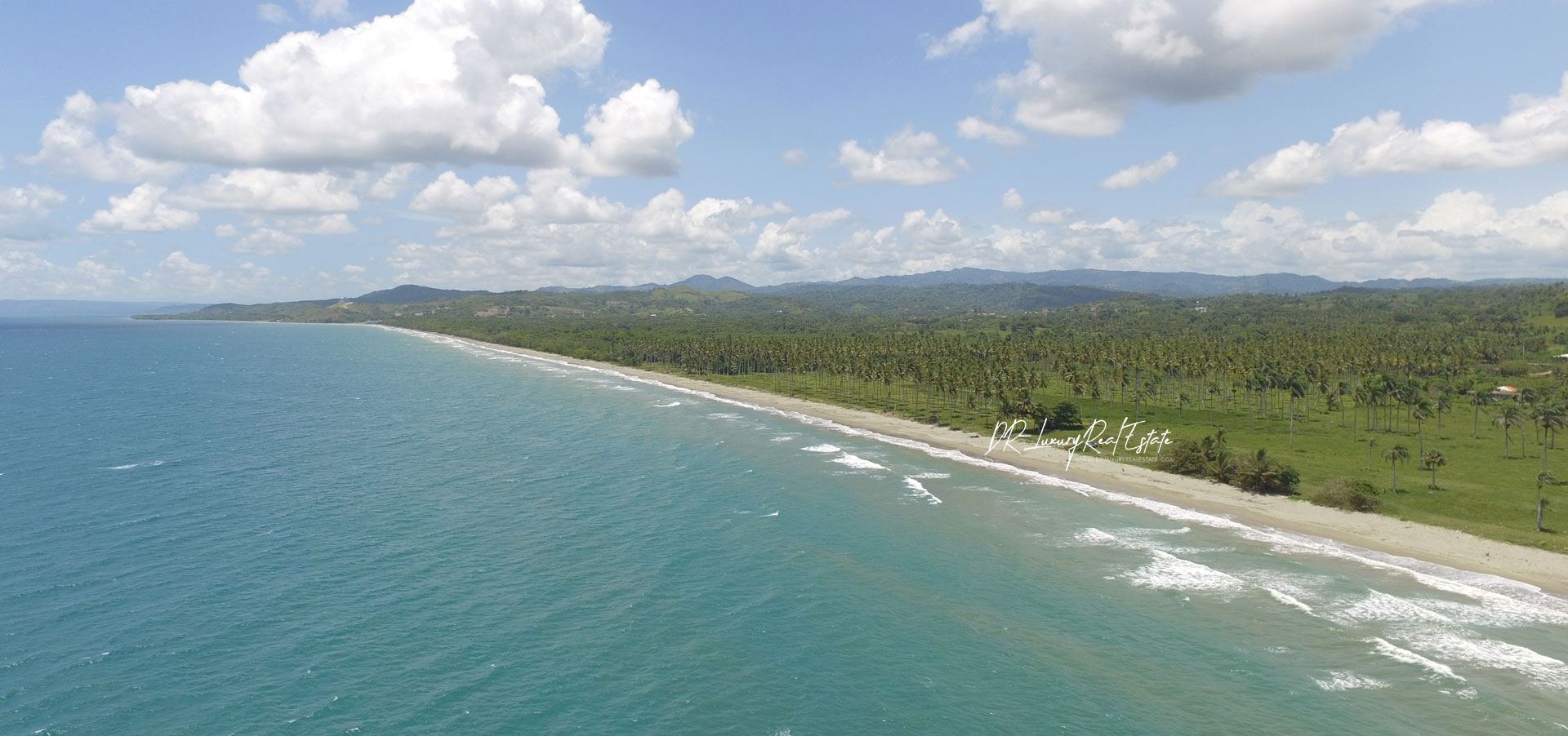 #0 Stunning Beachfront Land With Wide Frontage