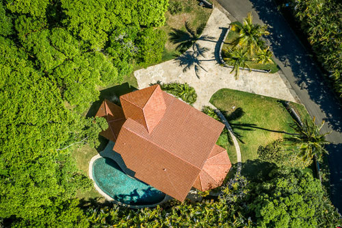 #1 Large family home just a short walk to the Beach