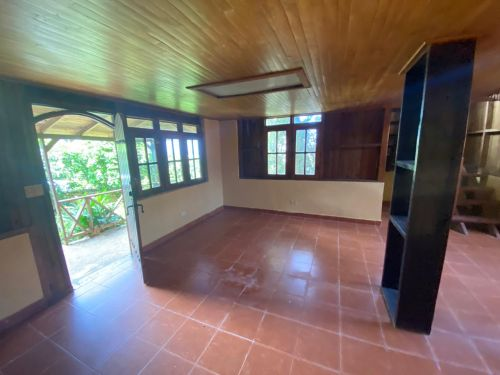 #8 Beautiful wooden house with ocean view for sale