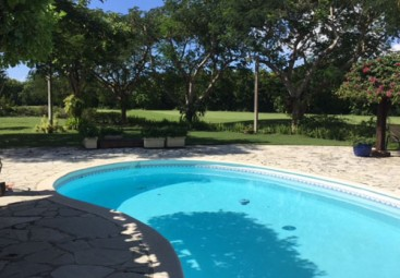 Villa for sale Metro Country Club Juan Dolio