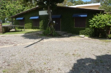 Commercial Property in Sosua