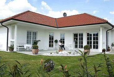 Villa with 2 bedrooms