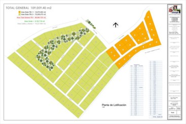 Villas in oceanfront project at pre-construction prices