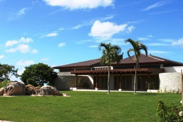 Stunning Home situated in a perfect location- Casa de Campo