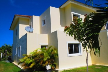 Investment Property in Beachside Community