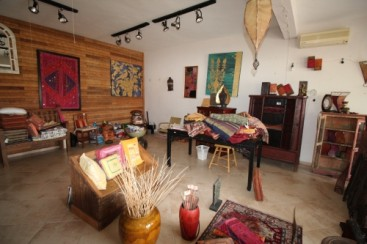 Commercial property for sale downtown Cabarete