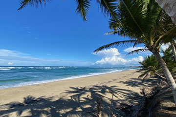 Beachfront Property Kite Beach Cabarete
