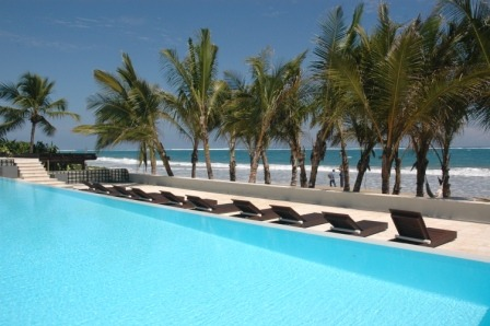 #6 Apartments at the beach in Cabarete