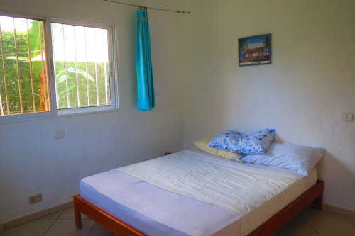 #6 Two bedroom Villa in a hillside community