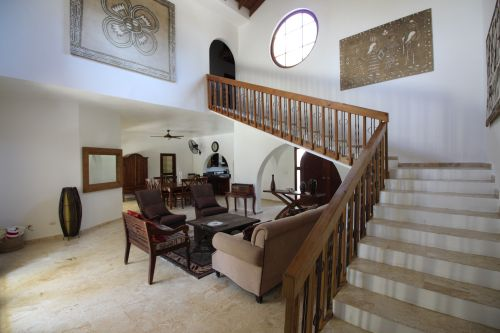 #5 Greatly reduced luxury villa situated in a perfect location