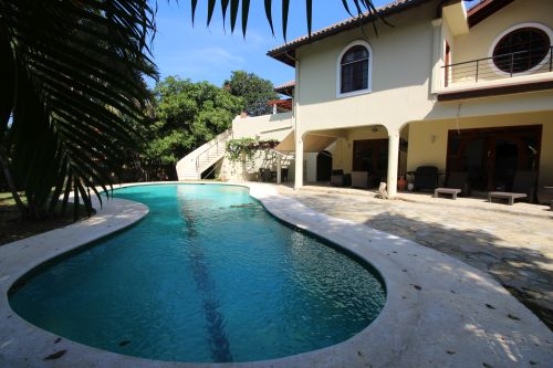 #4 Greatly reduced luxury villa situated in a perfect location