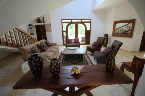 #7 Greatly reduced luxury villa situated in a perfect location