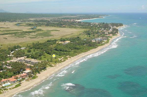 #7 Beachfront Project Opportunity in Cabarete