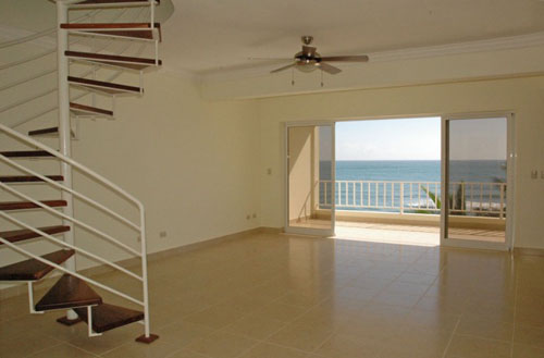 #3 High Standard Beachfront Apartments Cabarete