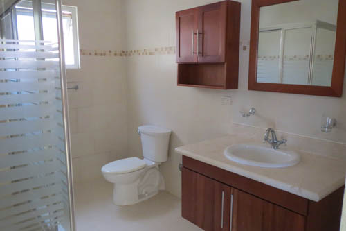 #2 High Standard Beachfront Apartments Cabarete