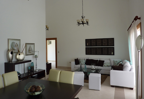 #0 New Apartments with 2 and 3 bedrooms in Sosua
