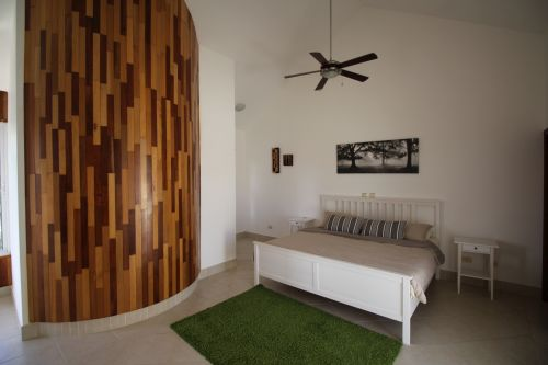 #0 Two-Level Penthouse with 3 bedrooms in Cabarete