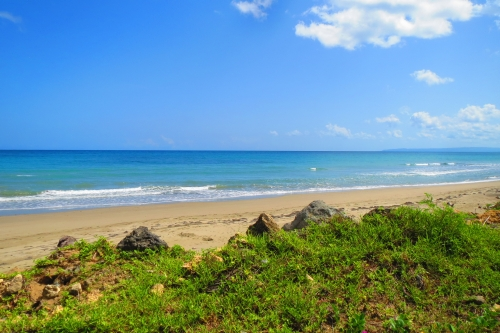 #5 Unique beach property near Cabarete