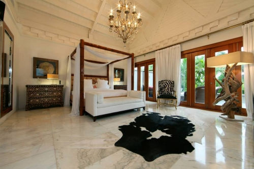 #1 Superb luxury villa in exclusive project