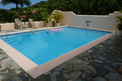 #0 Large three bedroom Villa in gated community - Sosua Estate